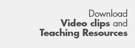 Free download - video clips and teaching resources